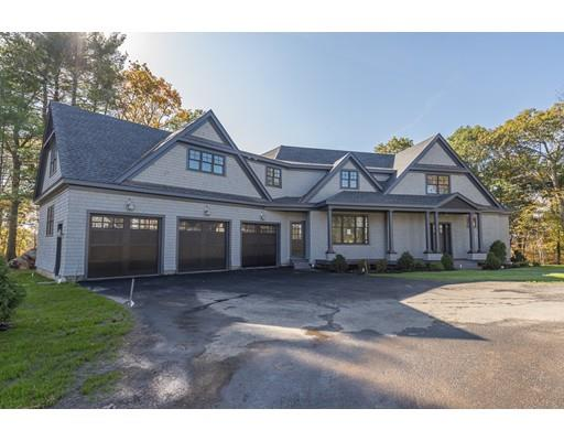 29 Whitehall Circle, Beverly, MA - USA (photo 2)