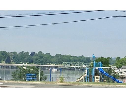 36 School St, Beverly, MA - USA (photo 5)