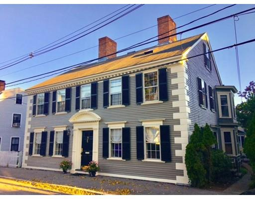 16 Franklin St, Marblehead, MA - USA (photo 1)