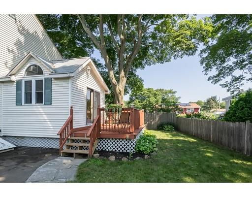 28 Country Dr, Beverly, MA - USA (photo 2)