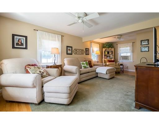 28 Country Dr, Beverly, MA - USA (photo 3)