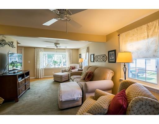 28 Country Dr, Beverly, MA - USA (photo 5)