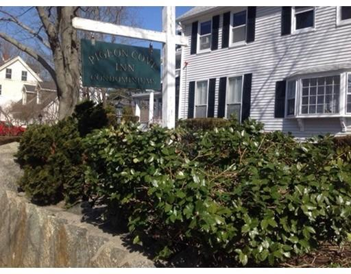227 Granite St, Rockport, MA - USA (photo 2)
