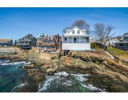 75 Bass Point Road, Nahant, MA - USA (photo 1)