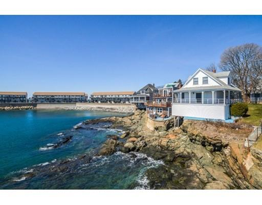 75 Bass Point Road, Nahant, MA - USA (photo 3)