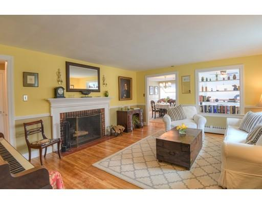 8 Margaret Road, Hamilton, MA - USA (photo 3)