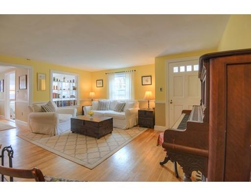 8 Margaret Road, Hamilton, MA - USA (photo 4)