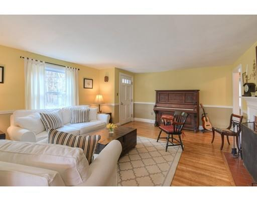 8 Margaret Road, Hamilton, MA - USA (photo 5)