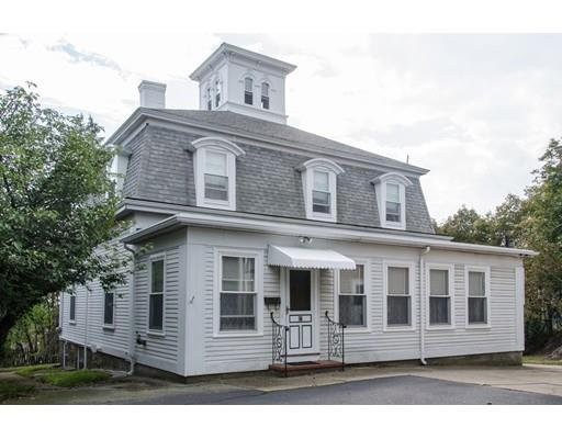 27 Spinale Rd, Swampscott, MA - USA (photo 3)