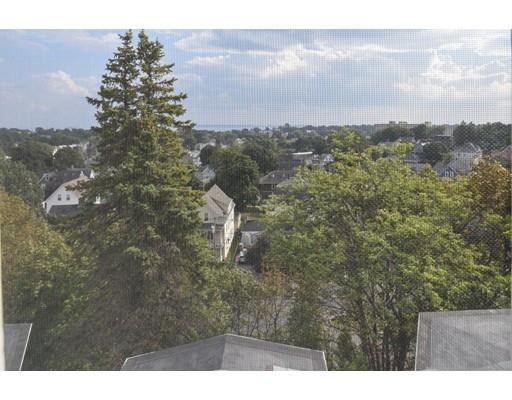 27 Spinale Rd, Swampscott, MA - USA (photo 4)