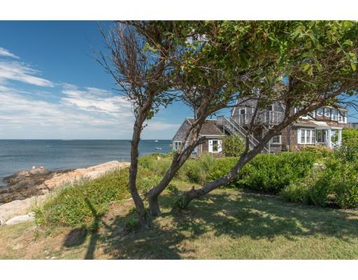 51 Marmion Way, Rockport, MA - USA (photo 1)