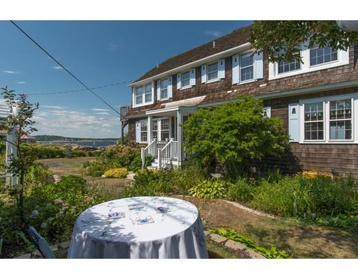 51 Marmion Way, Rockport, MA - USA (photo 2)