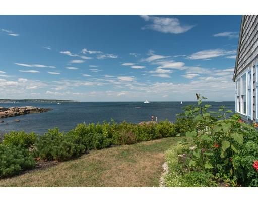 51 Marmion Way, Rockport, MA - USA (photo 3)