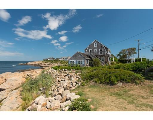 51 Marmion Way, Rockport, MA - USA (photo 4)