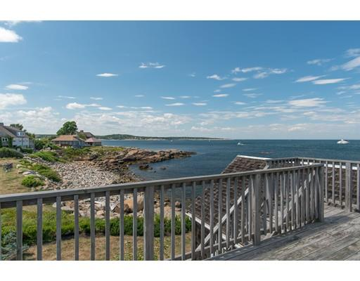 51 Marmion Way, Rockport, MA - USA (photo 5)