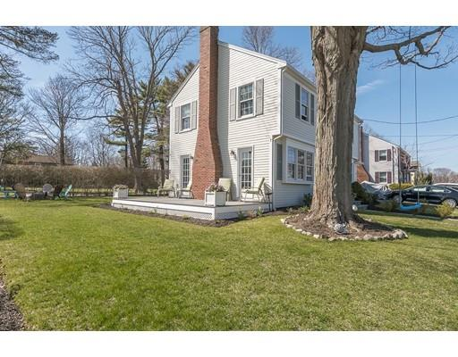 2 Oceanside Dr, Beverly, MA - USA (photo 1)