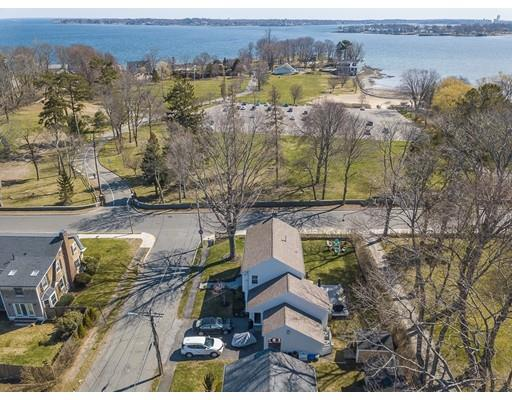 2 Oceanside Dr, Beverly, MA - USA (photo 2)