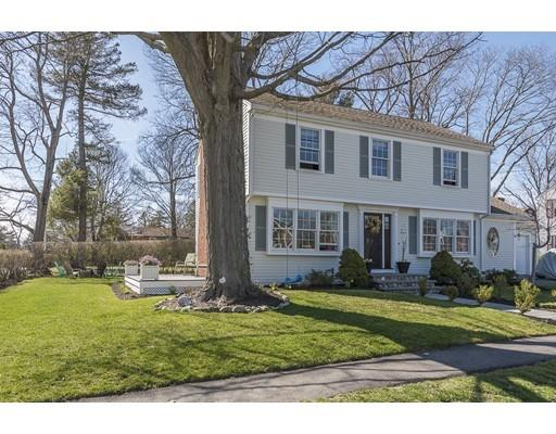 2 Oceanside Dr, Beverly, MA - USA (photo 3)