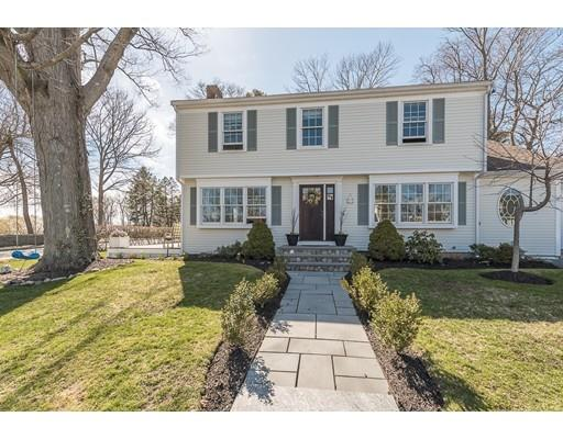 2 Oceanside Dr, Beverly, MA - USA (photo 4)