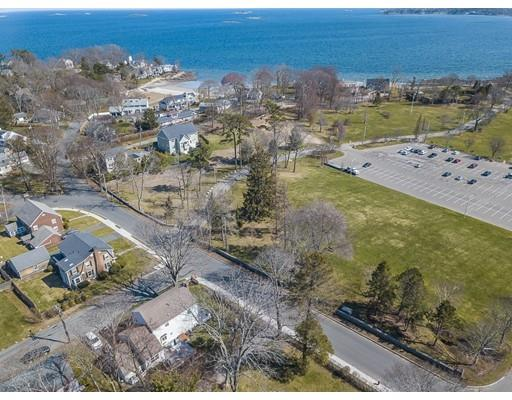 2 Oceanside Dr, Beverly, MA - USA (photo 5)