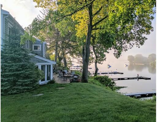 22 Riverfront, Newbury, MA - USA (photo 4)