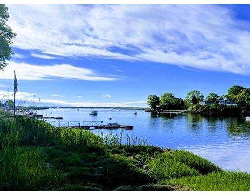 22 Riverfront, Newbury, MA - USA (photo 5)