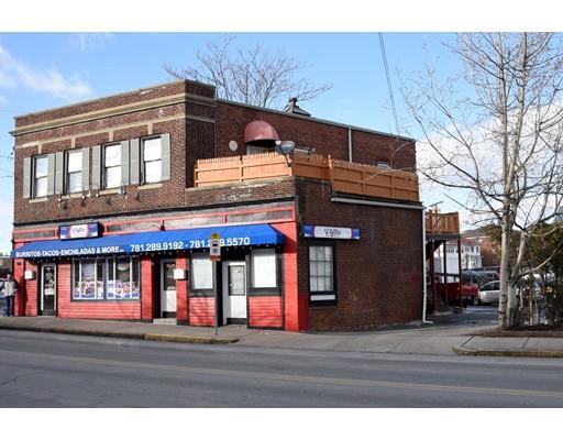 46 Revere St, Revere, MA - USA (photo 1)