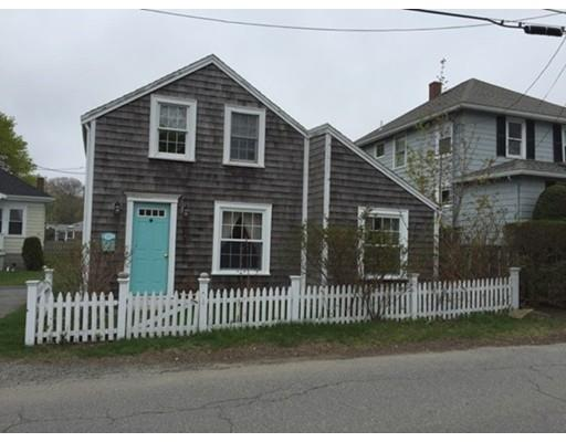 47 High Street, Rockport, MA - USA (photo 1)