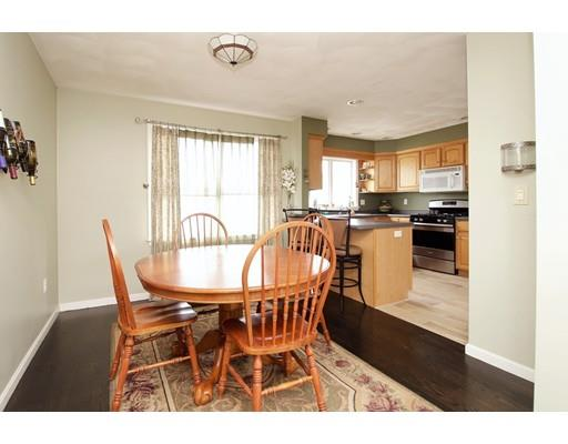 30 Hobart Street, Danvers, MA - USA (photo 4)