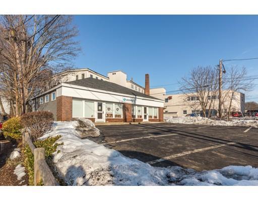 139 Maple St, Danvers, MA - USA (photo 2)