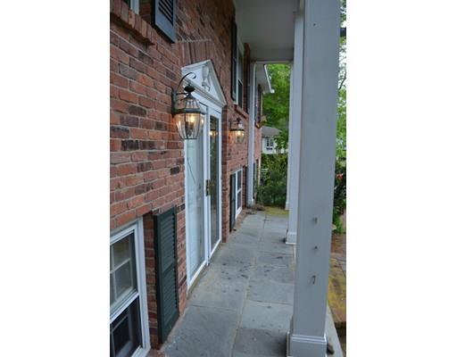 8 Gateway  Lane, Beverly, MA - USA (photo 3)