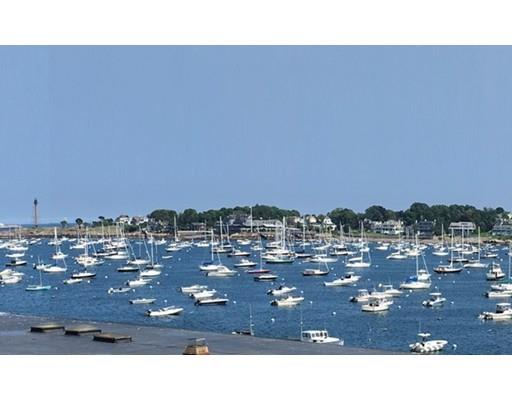 3 Mariners Lane, Marblehead, MA - USA (photo 3)