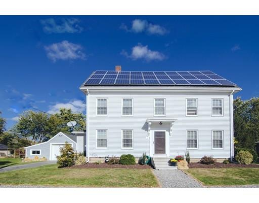 26 Forest Ave., Essex, MA - USA (photo 1)