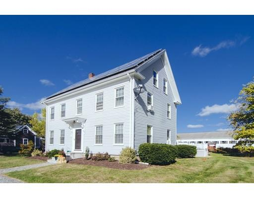 26 Forest Ave., Essex, MA - USA (photo 2)