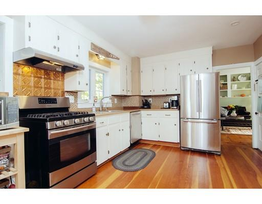26 Forest Ave., Essex, MA - USA (photo 3)