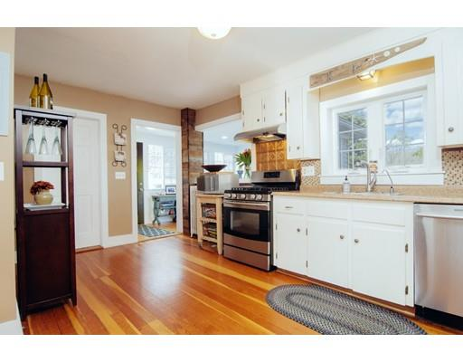 26 Forest Ave., Essex, MA - USA (photo 4)