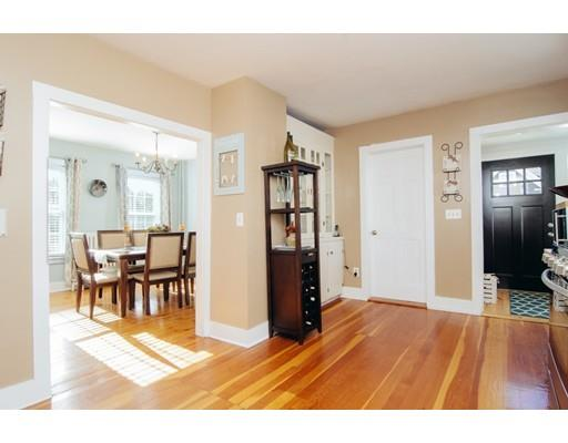 26 Forest Ave., Essex, MA - USA (photo 5)