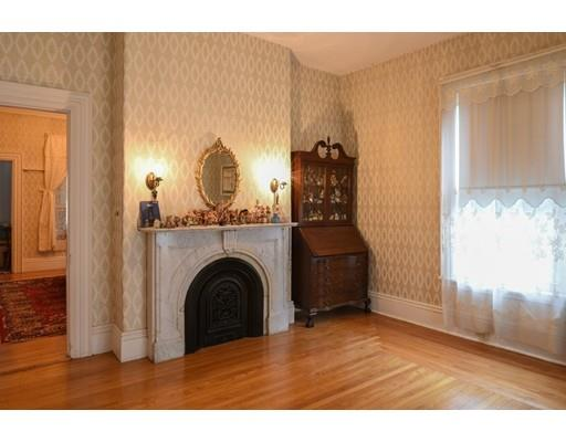 27 Spinale Rd, Swampscott, MA - USA (photo 5)