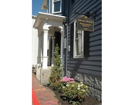 26 Lynde St, Salem, MA - USA (photo 1)