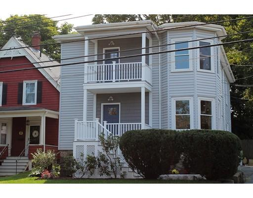 381 Essex Street, Swampscott, MA - USA (photo 1)