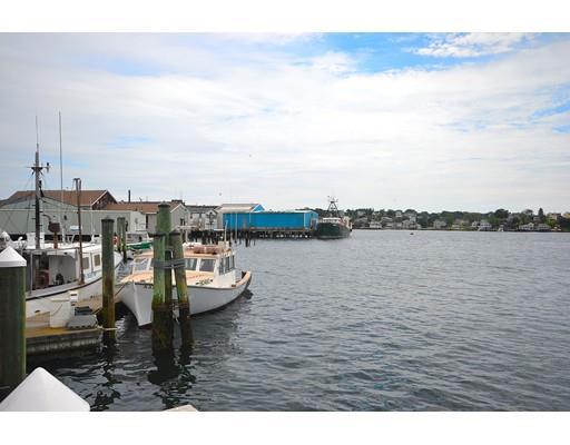 11 Harbor Loop, Gloucester, MA - USA (photo 1)