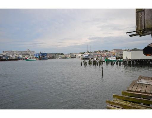11 Harbor Loop, Gloucester, MA - USA (photo 5)