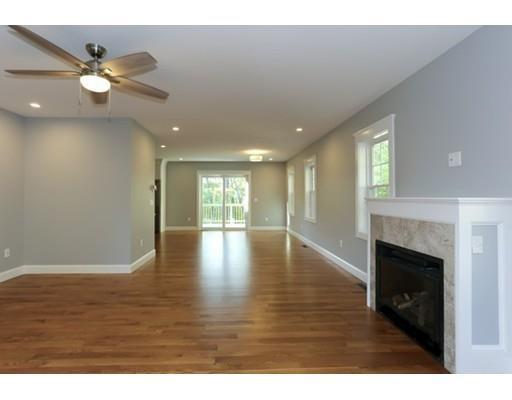 491 Essex Avenue, Gloucester, MA - USA (photo 1)