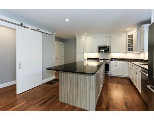 491 Essex Avenue, Gloucester, MA - USA (photo 5)