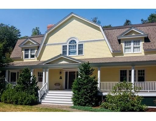 20 Thissell St, Beverly, MA - USA (photo 1)