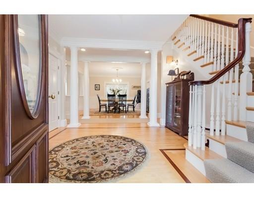 20 Thissell St, Beverly, MA - USA (photo 3)