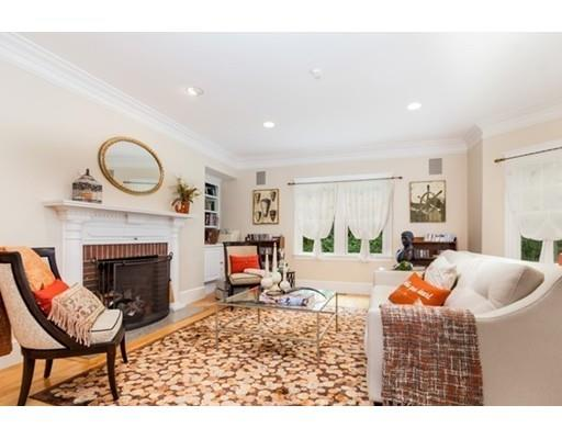 20 Thissell St, Beverly, MA - USA (photo 4)