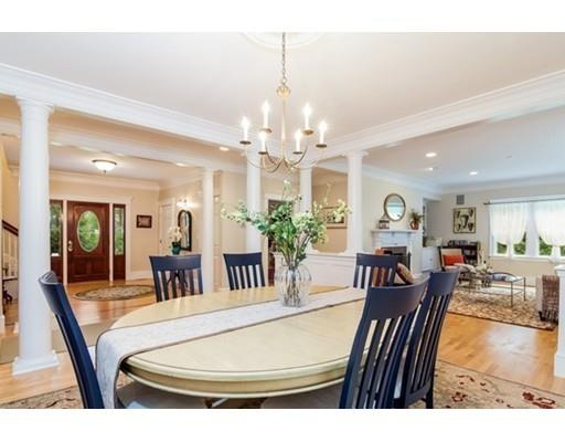 20 Thissell St, Beverly, MA - USA (photo 5)