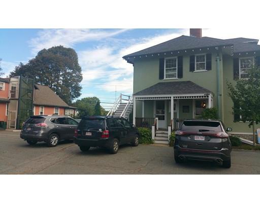 254 Bay Road, Hamilton, MA - USA (photo 2)