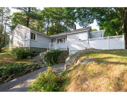 372 Summer Street, Lynnfield, MA - USA (photo 1)